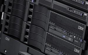 Produtos - IBM System